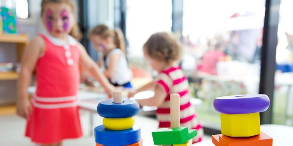 equal opportunities policy for childminders Equal opportunities policy, for childminders this is a guideline policy produced  by bristol childminding support team policies should be written by the.